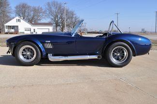 1965 Shelby Ac Shelby 427 Cobra CSX1005 Aluminum Body Bettendorf, Iowa 18