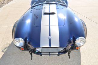 1965 Shelby Ac Shelby 427 Cobra CSX1005 Aluminum Body Bettendorf, Iowa 22
