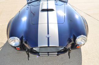 1965 Shelby Ac Shelby 427 Cobra CSX1005 Aluminum Body Bettendorf, Iowa 27