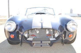 1965 Shelby Ac Shelby 427 Cobra CSX1005 Aluminum Body Bettendorf, Iowa 26