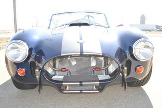 1965 Shelby Ac Shelby 427 Cobra CSX1005 Aluminum Body Bettendorf, Iowa 44
