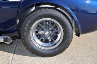 1965 Shelby Ac Shelby 427 Cobra CSX1005 Aluminum Body Bettendorf, Iowa 10
