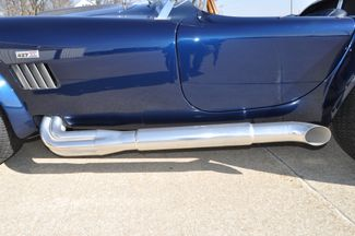 1965 Shelby Ac Shelby 427 Cobra CSX1005 Aluminum Body Bettendorf, Iowa 79