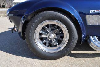 1965 Shelby Ac Shelby 427 Cobra CSX1005 Aluminum Body Bettendorf, Iowa 33