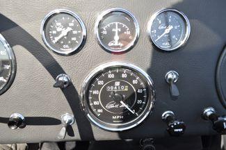 1965 Shelby Ac Shelby 427 Cobra CSX1005 Aluminum Body Bettendorf, Iowa 54