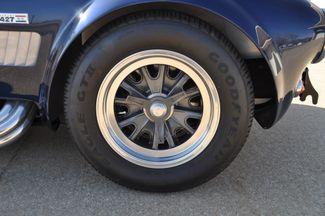 1965 Shelby Ac Shelby 427 Cobra CSX1005 Aluminum Body Bettendorf, Iowa 34