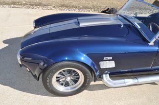 1965 Shelby Ac Shelby 427 Cobra CSX1005 Aluminum Body Bettendorf, Iowa 107