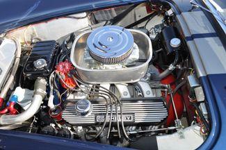 1965 Shelby Ac Shelby 427 Cobra CSX1005 Aluminum Body Bettendorf, Iowa 5