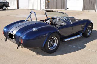 1965 Shelby Ac Shelby 427 Cobra CSX1005 Aluminum Body Bettendorf, Iowa 19