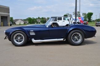 1965 Shelby Ac Shelby 427 Cobra CSX1005 Aluminum Body Bettendorf, Iowa 77