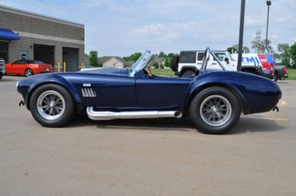 1965 Shelby Ac Shelby 427 Cobra CSX1005 Aluminum Body Bettendorf, Iowa 81