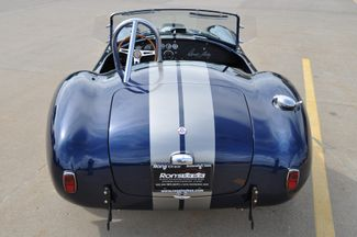 1965 Shelby Ac Shelby 427 Cobra CSX1005 Aluminum Body Bettendorf, Iowa 84