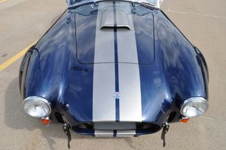 1965 Shelby Ac Shelby 427 Cobra CSX1005 Aluminum Body Bettendorf, Iowa 8