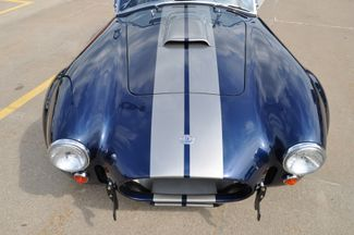 1965 Shelby Ac Shelby 427 Cobra CSX1005 Aluminum Body Bettendorf, Iowa 89