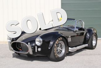 1965 Superformance MARK III SHELBY COBRA Jacksonville , FL