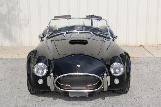 1965 Superformance MARK III SHELBY COBRA Jacksonville , FL 10