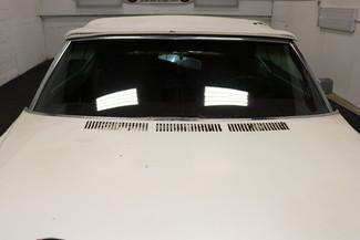 1968 Cadillac DeVille Runs Drives Body Int Good 472V8 3spd auto in Nashua, NH