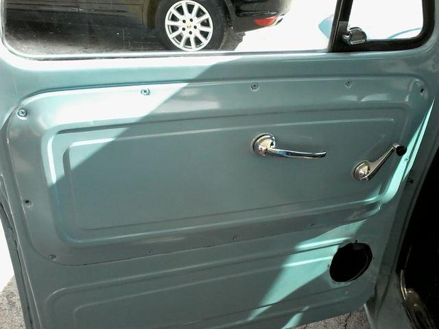1966 Chevrolet C-10 short box  Step side San Antonio, Texas 14