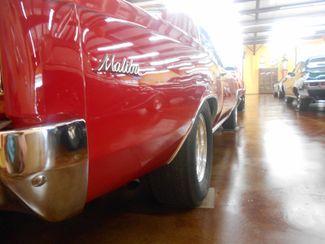 1966 Chevrolet CHEVELLE MALIBU Blanchard, Oklahoma 13