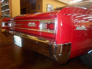1966 Chevrolet CHEVELLE MALIBU Blanchard, Oklahoma 14