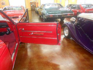 1966 Chevrolet CHEVELLE MALIBU Blanchard, Oklahoma 26