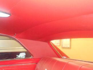 1966 Chevrolet CHEVELLE MALIBU Blanchard, Oklahoma 39