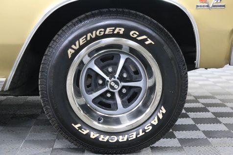 1966 Chevrolet CHEVELLE TRIBUTE SS 2 DR  AUTO | Denver, Colorado | Worldwide Vintage Autos in Denver, Colorado