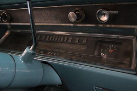 1966 Chevrolet CHEVELLE RARE CLEAN WAGON | Denver, Colorado | Worldwide Vintage Autos in Denver, Colorado