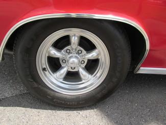 1966 Chevrolet Chevelle SS Blanchard, Oklahoma 10