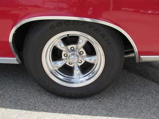 1966 Chevrolet Chevelle SS Blanchard, Oklahoma 12
