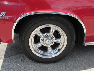 1966 Chevrolet Chevelle SS Blanchard, Oklahoma 14