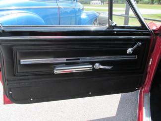 1966 Chevrolet Chevelle SS Blanchard, Oklahoma 17
