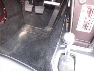 1966 Chevrolet Corvette ROADSTER Blanchard, Oklahoma 30