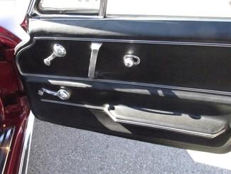 1966 Chevrolet Corvette ROADSTER Blanchard, Oklahoma 32