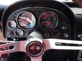 1966 Chevrolet Corvette ROADSTER Blanchard, Oklahoma 36