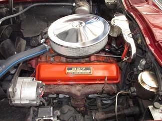1966 Chevrolet Corvette ROADSTER Blanchard, Oklahoma 49