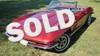 1966 Chevrolet CORVETTE  ROADSTER Valley Park, Missouri