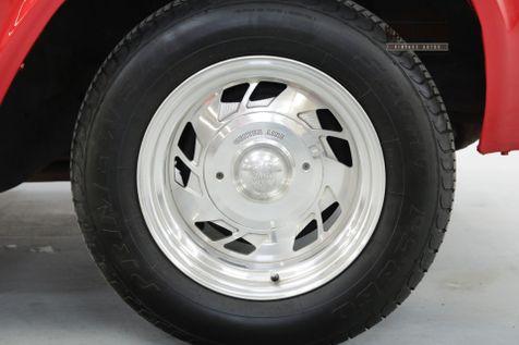 1966 Chevrolet IMPALA SS RESTORED TRUE SS 350 V8 UPGRADES SHOW OR GO | Denver, CO | Worldwide Vintage Autos in Denver, CO