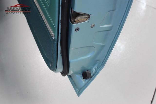 1966 Chevrolet Malibu Merrillville, Indiana 34