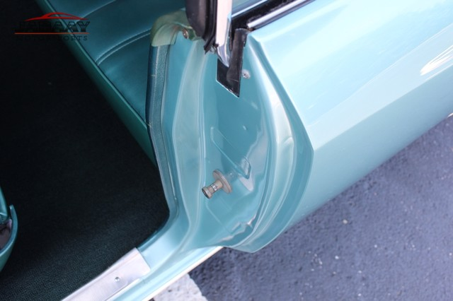 1966 Chevrolet Malibu Merrillville, Indiana 103