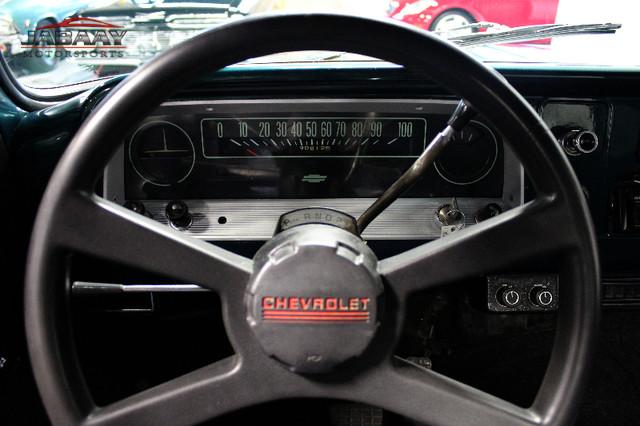 1966 Chevrolet Merrillville, Indiana 16