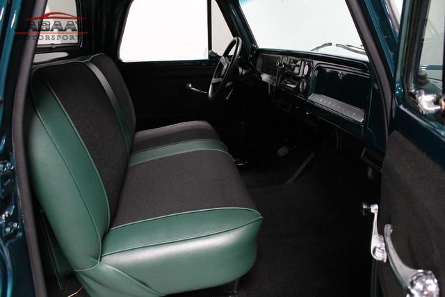1966 Chevrolet Merrillville, Indiana 14