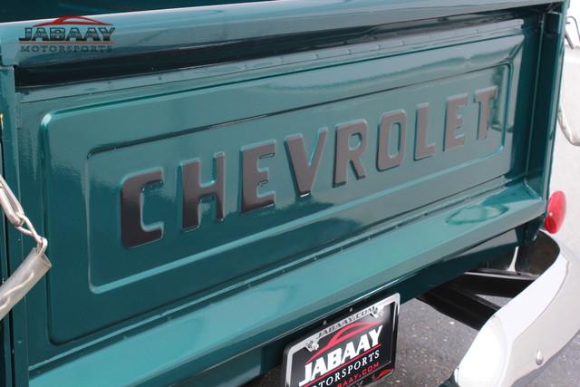 1966 Chevrolet Merrillville, Indiana 44