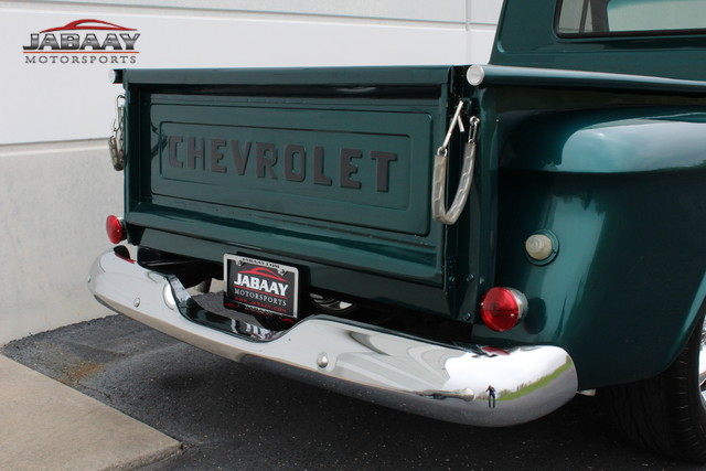 1966 Chevrolet Merrillville, Indiana 51