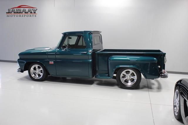 1966 Chevrolet Merrillville, Indiana 35