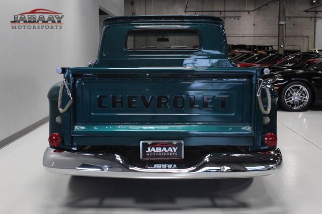 1966 Chevrolet Merrillville, Indiana 3