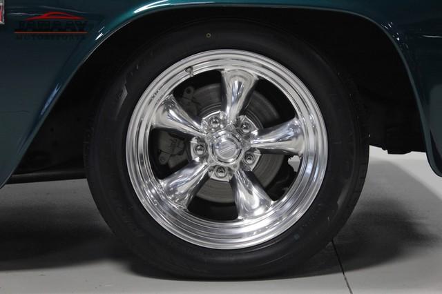 1966 Chevrolet Merrillville, Indiana 58