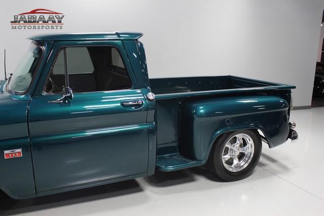 1966 Chevrolet Merrillville, Indiana 31