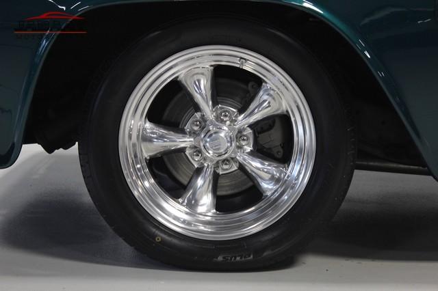 1966 Chevrolet Merrillville, Indiana 55