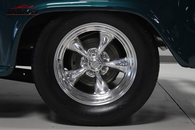1966 Chevrolet Merrillville, Indiana 56